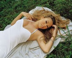 Mariah Carey recently revealed her battle with bipolar II disorder in an exclusive interview with...