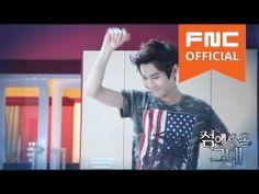 [FTISLAND] 7th Anniversary Epilogue_SeungHyun - YouTube