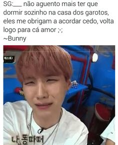 Tadin do Oppa Foto Bts, Army Humor, Bts Imagine, Bts Love Yourself, Min Suga, Imagines, Bts Boys, K Idols, Bts Memes