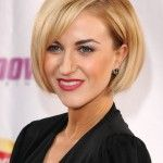 Katherine-Kelly-Flattering-Blunt-Bob-Hairstyle-for-Women