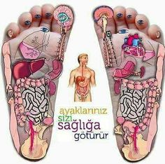 What is Reflexology? Acupressure Treatment, Acupressure Points, Massage Corps, Reflexology Massage, Massage Benefits, Alternative Therapies, Holistic Healing, Massage Therapy, Health Remedies