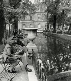1920s Paris - Oh to have been there!