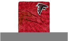 NFL 065 Falcons Sherpa Strobe