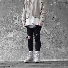 #representclo  #fog   #representclothing   #adidas #yeezy #950 #boots