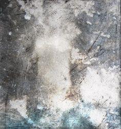 Päivi Hintsanen: Absent 178, 2009