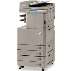 CANON IMAGERUNNER ADVANCE 8285 MFP GENERIC PCL6 WINDOWS 8 DRIVERS DOWNLOAD