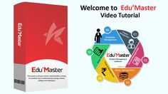 Kriscent Techno Hub Pvt. Ltd best Educational management software company in Kota launches best school management software in India known as Edumaster, on basis of this concept we promote new ideas that are also beneficial for your business too.