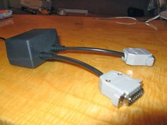 How to connect NES clone pads to USB