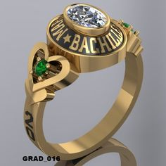 Anillos De Graduacion Mens Gemstone Rings, Gents Ring, Rolex Watches, Class Ring, Bracelet Watch, Diy Furniture, Jewelry, Amor, Mens Gold Rings