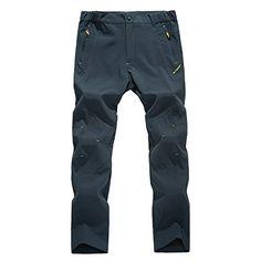 60efb9c1ae3d4 32 Best Men's Climbing Pants images in 2017 | Climbing pants, Pants ...