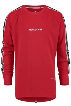 Vingino by Daley Blind shirt Daley Blind, Blinds, Kids Fashion, Sweatshirts, Boys, Summer, Red, Sweaters, Baby Boys