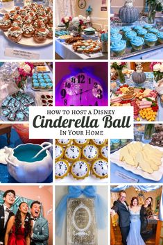 Movie Night For Kids, Dinner And A Movie, Family Movie Night, Disney Family Movies, Disney Dishes, Disney Food, Disney Party Games, Disney Parties, Disney Recipes