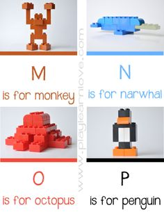 Lego-Animal-Alphabet-M-P-copy.jpg (2550×3300)