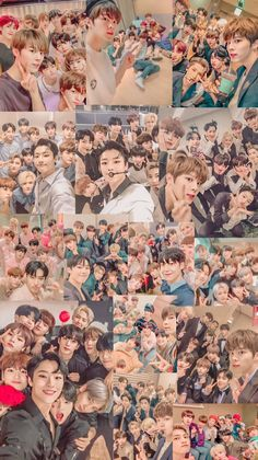 Seungpyo area!! #fiksipenggemar # Fiksi Penggemar # amreading # books # wattpad Kpop Backgrounds, Hot Korean Guys, Instagram Background, Park Ji Sung, Mark Nct, Photo Wallpaper, Kpop Groups, Thing 1, K Idols