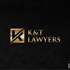 Challenge yourself to create an impressive logo for a law firm in 2 days