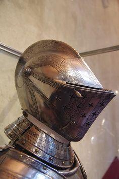 Field armour ::: РАЗНОЕ » Оружие / армия / фото 17681720 850 x 1280 io.ua