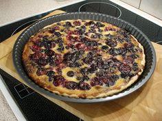 Quiche, Pie, Breakfast, Desserts, Food, Torte, Morning Coffee, Tailgate Desserts, Cake