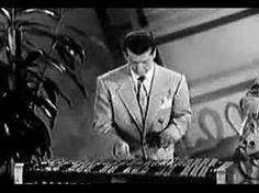 George Shearing Quintet - YouTube