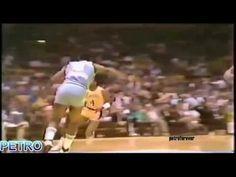 REINVENT - Magic Johnson -