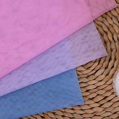 All polyester warp knitted micro-elastic hexagonal knitted mesh fabric – fabric shoping Picnic Blanket, Outdoor Blanket, Mesh Fabric, Home Textile, Fabric Material, Picnic Quilt
