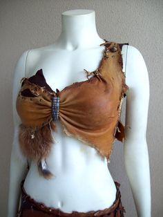 tribal warrior skirt - Google Search