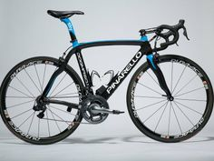 Dogma 60.1 /by Sky Pro Cycling #Pinarello #roadie