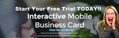 Total Customization-SMS Campaign Platform-Unlimited CyberCards-Unlimited Landing…