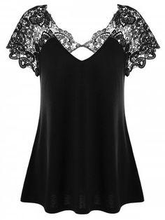 ec82c1a7522 32 best plus size clothing images on Pinterest