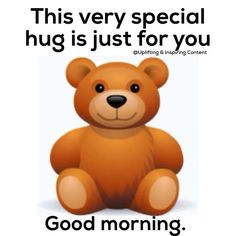 Blessed Morning Quotes, Morning Wishes Quotes, Good Morning Friends Quotes, Thankful Quotes, Good Morning Video Songs, Good Morning Cards, Good Morning Messages, Good Morning Images, Good Morning Smiley