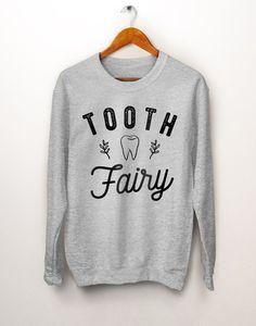 Gift for Dentist. Dental Student Gift by PartyBrew on Etsy Dental Hygiene School, Dental Life, Dental Assistant, Dental Hygienist, Teeth Implants, Dental Implants, Dental Surgery, Tooth Extraction Aftercare, Dental Shirts