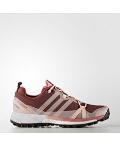 8 Best Mens Outdoor Shoes by Adidas images | Adidas, Shoes