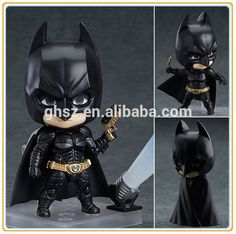 Collectible 10cm Pvc Batman Dark Knight Action Figures , Find Complete Details about Collectible 10cm Pvc Batman Dark Knight Action Figures,Pvc Batman,Dark Knight,Dark Knight Action Figures from Action Figure Supplier or Manufacturer-Shenzhen Guohao Plastic Electronic Co., Ltd.
