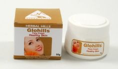 Herbal Hills Skin Care Acne Cream  Anti Aging Cream Anti Acne with No Side Effects Pure Herbal 100 Money Back Guarantee * Check out this great product.