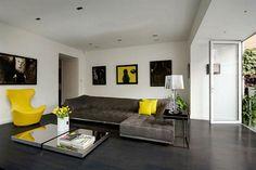 Wonderful Modern Minimalist Living Room at https://decorspace.net/wonderful-modern-minimalist-living-room/