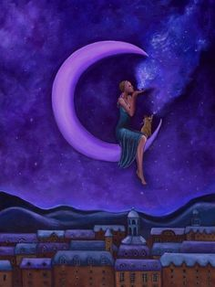 Would you like to swing on a star  carry moonbeams home in a jar  and be better off than you are