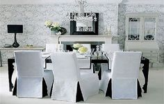 1000 Images About Dining Chairs On Pinterest Dining