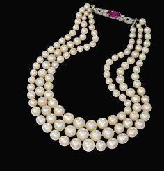 One of a kind Diva high jewellery by Bulgari | The Jewellery Editor