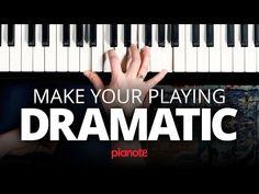 Mesmerizing Learn To Play Piano Videos. Astounding Learn To Play Piano Videos. Music Theory Lessons, Piano Lessons, Piano Teaching, Teaching Kids, Learning Piano, Piano Cords, Jazz, Piano Sheet Music, Easy Piano