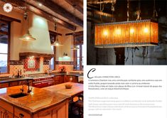 The main role of this magazine focuses on three important actions: to elucidate, clarify and inform, making as far as possible all relevant information about the lighting sector. Portuguese, Collections, Magazine, Lighting, Design, Decor, Environment, Houses, Decoration