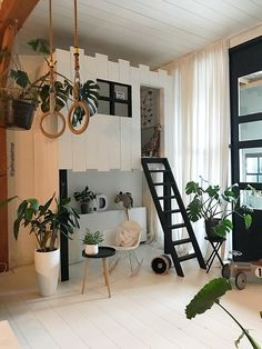 The coolest kids room - Architecture and Home Decor - Bedroom - Bathroom - Kitchen And Living Room Interior Design Decorating Ideas - Cool Kids Bedrooms, Kids Bedroom Designs, Kids Room Design, Baby Room Decor, Bedroom Decor, Bedroom Ideas, Deco Kids, My New Room, Girl Room