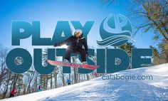 Discover the tallest ski resort in the Ottawa Valley and enjoy the adventure that awaits you in the mountain, lake, & land of Calabogie Peaks Resort. Snowboarding, Skiing, Ottawa Valley, Ontario, The Outsiders, Canada, Seasons, Activities, Play