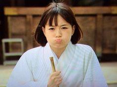 "Kento Yamazaki, Yuto Nakajima, Shotaro Mamiya, Yudai Chiba, Ryo Yoshizawa, Taishi Nakagawa, Yuya Takaki n Sakurako Ohara, J drama, sports comedy, ""Suikyu Yankees(Water Polo Yankees)"", 2014. Plot & Ep.1-10: http://dramanice.com/drama/suikyu-yankees-detail [Eng. Sub] So funny n nice drama!!!"