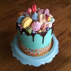 Order — Sophie Likes Cake