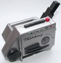 Mandy used to drive us crazy with this!