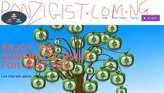 Payportng.com Login - Donate Get 100%, Register PayportNg