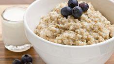 Asuransi Kesehatan – 10 Makanan Yang Dapat Meredakan Stress