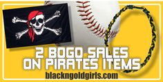Welcome to Black n Gold Girls - A Place for Women Who Love Pittsburgh Sports Pittsburgh Pirates Baseball, Pittsburgh Sports, After Game, Gold Girl, Bogo Sale, Reusable Tote Bags, Girls, Baby, Women