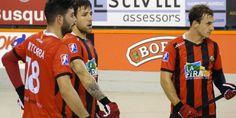 Noticias   GaliciaNhockey