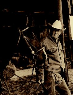 Ian Tyson~ Definitely one of my favorites! Country Artists, Country Singers, Kinds Of Music, My Music, Great Artists, Music Artists, Cowboy Poetry, Southwestern Art, Real Cowboys