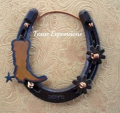 horse shoe decor | horseshoes,decor,gifts,western,rustic